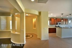 1234 Versilia, 85737 Oro Valley home now for sale!