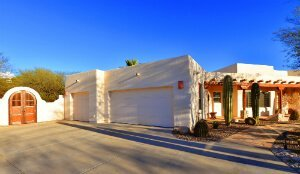 Marana Home For Sale