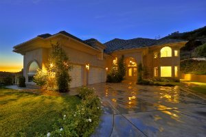 New Tucson Home For Sale