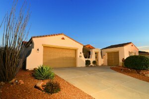 Saddlebrooke Ranch Homes For Sale